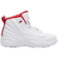 sale retailer cba01 b524a Kids' Jordan Shoes | Footaction