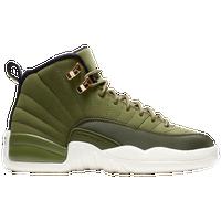 Jordan Retro 12 Shoes  05acef3c3