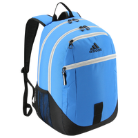 43e7bec16a9a adidas Backpacks