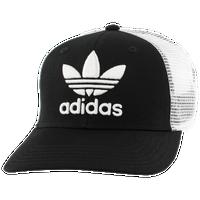 271a0c1a3b6 adidas Originals Hats