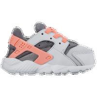d1142bba8a6d Girls Nike Huarache
