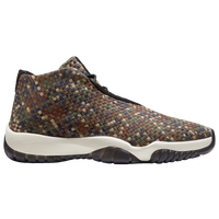 promo code cc4c9 c6029 Jordan Future Shoes | Foot Locker