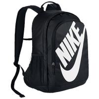 06e4684fb63 Backpacks | Champs Sports