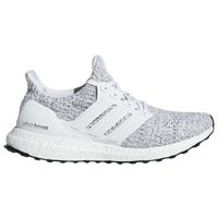 Sale Shoes and Clothing | Foot Locker Canada