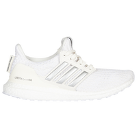 meet f61ee 93f44 adidas Ultraboost | Foot Locker Canada