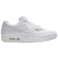 d8829eb7db8f Women's Nike Shoes | Foot Locker Canada