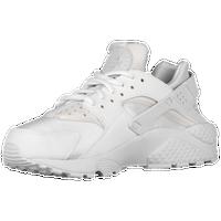 detailed look e2942 f019d Nike Huarache   Foot Locker Canada