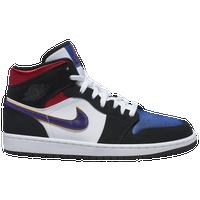 huge discount 86b91 0d604 Jordan | Foot Locker
