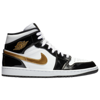Jordan Aj 1 Shoes  e247b7df5