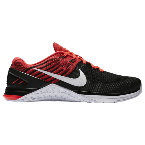 pretty nice a7559 793ac Nike Metcon DSX Flyknit - Men s.  47.99. Main Product Image