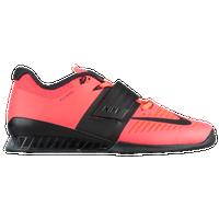pretty nice 16449 5b867 Nike Romaleos  Eastbay