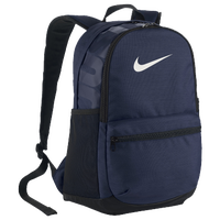 364196bf62 Backpacks | Champs Sports