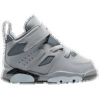 2d2442d9ca0458 Jordan Flight Shoes