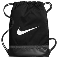 low priced 39aaa 4df17 Nike Bags   Champs Sports