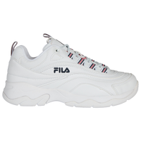 Fila | Foot Locker Canada