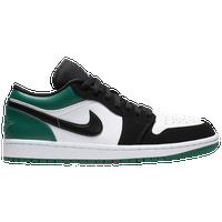 c5b8da85cb3 Men's Jordan Shoes   Champs Sports