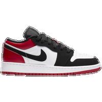 3152a13409b Jordan Retro | Foot Locker