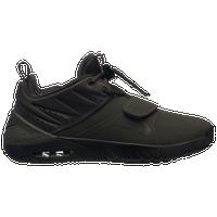classic fit 386a4 e918e Nike Air Max 1 Shoes   Foot Locker