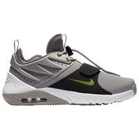 best loved 825a7 0ee85 Nike Air Max 1 Shoes  Foot Locker