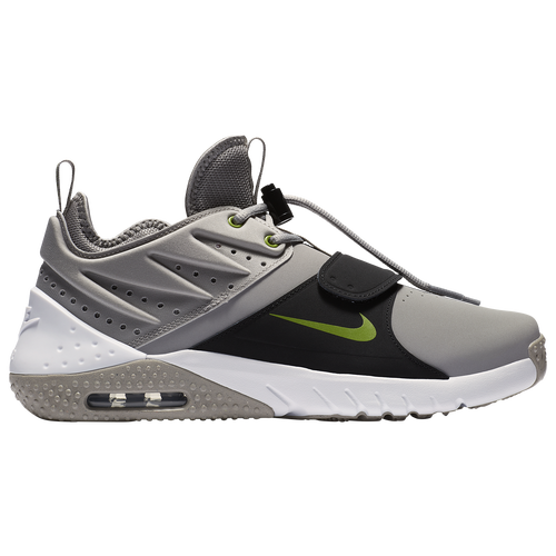 the latest 31a2a 7d703 Nike Air Max Trainer 1 - Men s   Final-Score