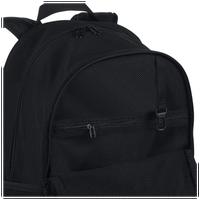 8e965faf4b Nike Backpacks