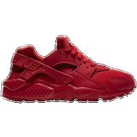 817180c111 Kids' Nike Huarache | Foot Locker