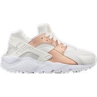 great fit f52c8 622f2 Girls  Nike Huarache   Foot Locker