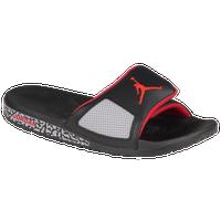 14536d66ea41b4 Jordan Sandals