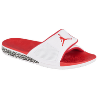 11eb87843857d0 Jordan Sandals   Slides