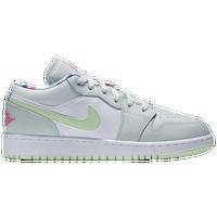 899546c11d7d Nike Air Zoom Pegasus 35 - Girls  Grade School