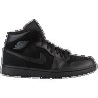 Jordan Aj 1 Shoes  77da8c67f
