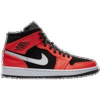 lowest price d3f6e 07342 Jordan Retro 13   Champs Sports