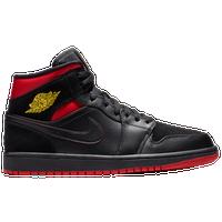 History Of Air Jordan   Foot Locker 0fedfeba1b89