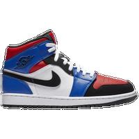 6004db183e7e Nike Hyperdunk