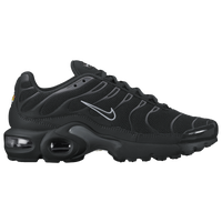 reputable site 5e499 2ef21 Nike Air Max Plus Shoes   Footaction