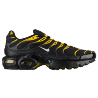 cheap for discount 1fb15 080f8 Nike Lunar Glide Shoes   Foot Locker
