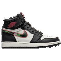 1114f42fc733 Jordan Retro 1 Shoes