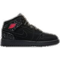 94e7d53899dc55 Kids  Jordan Shoes