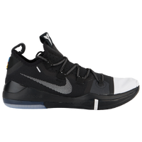 cheaper 0ab21 92b4b Nike Kobe Shoes   Eastbay