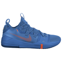 low priced a4956 4cee8 Nike Kobe Shoes  Eastbay