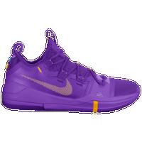 9b50c9168158 Nike Kobe AD Shoes