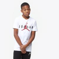 1f8621120a5648 Boys Jordan Clothing