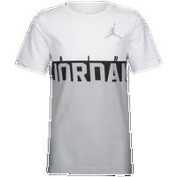 b7d2bb62486 Jordan T-Shirts | Eastbay