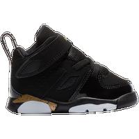 c47fd95d3de8c2 Jordan Flight Shoes