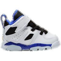 3432133fd37e98 Jordan Flight Shoes