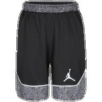 07cd5b20a48 Jordan Shorts | Eastbay