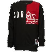 b2edadabb84631 Boys Jordan Clothing