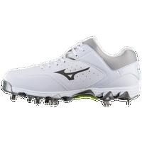 87c80b49c Mizuno Softball Cleats