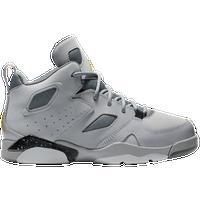 size 40 db303 f6175 Jordan Flight Shoes   Foot Locker