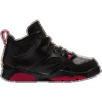 8411efdac3bf36 Jordan Flight Shoes